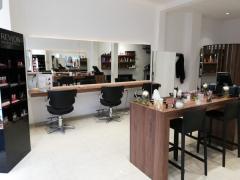 Salon de coiffure à reprendre dans le centre ville de Liège Province de Liège n°6