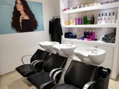 Salon de coiffure à reprendre dans le centre ville de Liège Province de Liège n°7