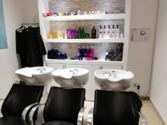 Salon de coiffure à reprendre dans le centre ville de Liège Province de Liège n°9