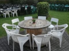 Taverne réputée à reprendre dans le Brabant Flamand Brabant flamand n°3