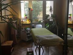 Gekend schoonheidssalon en medisch pedicuur over te nemen in Brussel Brussel Hoofdstad