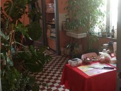 Institut de beauté réputé et pédicure médicale à reprendre à Bruxelles Bruxelles capitale n°5