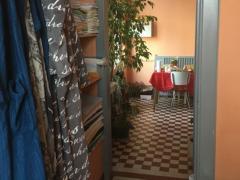 Institut de beauté réputé et pédicure médicale à reprendre à Bruxelles Bruxelles capitale n°7