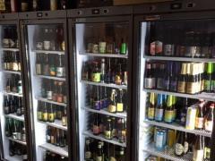 Bar à reprendre dans le centre ville de Huy Province de Liège