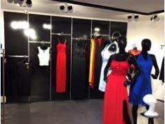 Magasin de vêtements, chaussures et accessoires à reprendre dans le centre ville de Liège Province de Liège