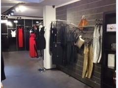 Magasin de vêtements, chaussures et accessoires à reprendre dans le centre ville de Liège Province de Liège n°6