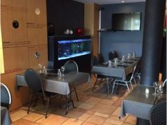 A reprendre: Restauration italienne + pizza sur place, à emporter ou livraison dans la périphérie de Liège Province de Liège