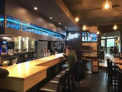 Brasserie et restaurant à reprendre à Waimes-Malmedy Province de Liège n°3