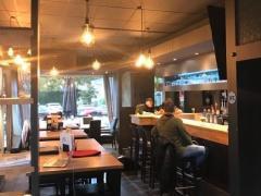 Brasserie et restaurant à reprendre à Waimes-Malmedy Province de Liège n°4