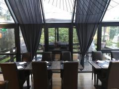 Brasserie et restaurant à reprendre à Waimes-Malmedy Province de Liège n°6