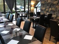 Brasserie et restaurant à reprendre à Waimes-Malmedy Province de Liège n°7