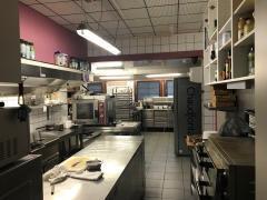 Brasserie et restaurant à reprendre à Waimes-Malmedy Province de Liège n°8