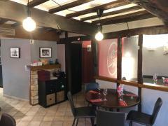Brasserie et restaurant à reprendre à Waimes-Malmedy Province de Liège n°13