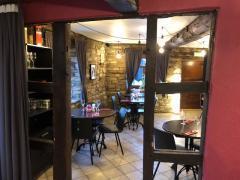 Brasserie et restaurant à reprendre à Waimes-Malmedy Province de Liège n°15