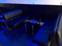 Bar à chicha à reprendre dans le centre-ville de Liège Province de Liège n°2