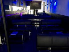 Bar à chicha à reprendre dans le centre-ville de Liège Province de Liège n°4