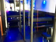 Bar à chicha à reprendre dans le centre-ville de Liège Province de Liège n°6