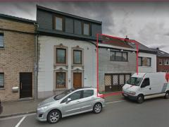 Over te nemen: bedrijf gespecialiseerd in verkoop van Porsche onderdelen voor 2000 in Seraing Provincie Luik
