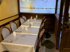 Italiaans restaurant over te nemen aan de rand van Luik Provincie Luik