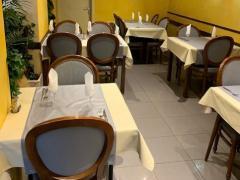 Restaurant Italien à reprendre dans la périphérie de Liège Province de Liège n°2