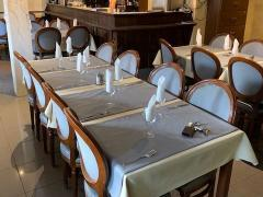 Restaurant Italien à reprendre dans la périphérie de Liège Province de Liège n°3