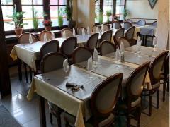 Restaurant Italien à reprendre dans la périphérie de Liège Province de Liège n°4