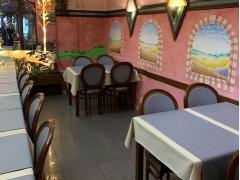Restaurant Italien à reprendre dans la périphérie de Liège Province de Liège n°5