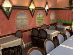 Restaurant Italien à reprendre dans la périphérie de Liège Province de Liège n°6