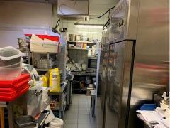 Restaurant Italien à reprendre dans la périphérie de Liège Province de Liège n°7