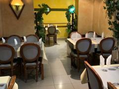 Restaurant Italien à reprendre dans la périphérie de Liège Province de Liège n°10