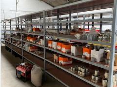 Entreprise de fabrication de composants hydrauliques à reprendre à Liège Province de Liège n°4