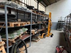 Entreprise de fabrication de composants hydrauliques à reprendre à Liège Province de Liège n°5