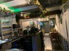 Restaurant oriental - libanais à reprendre à Liège - Place du marché Province de Liège n°4