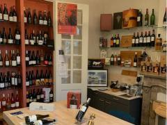 Société d'importation et de distribution de vins à reprendre dans la province de Liège Province de Liège n°3