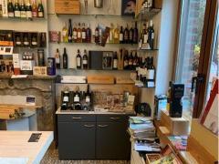Société d'importation et de distribution de vins à reprendre dans la province de Liège Province de Liège n°4