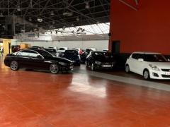 A vendre sociéte Automobile de véhicule neufs et occasion à Ans Province de Liège