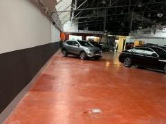 A vendre sociéte Automobile de véhicule neufs et occasion à Ans Province de Liège n°2