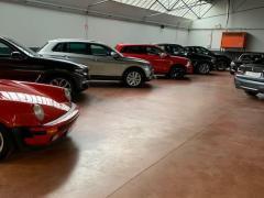 A vendre sociéte Automobile de véhicule neufs et occasion à Ans Province de Liège n°3