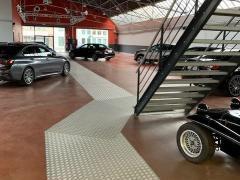 A vendre sociéte Automobile de véhicule neufs et occasion à Ans Province de Liège n°4