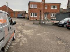 A vendre sociéte Automobile de véhicule neufs et occasion à Ans Province de Liège n°5