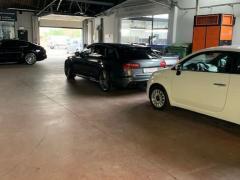A vendre sociéte Automobile de véhicule neufs et occasion à Ans Province de Liège n°6