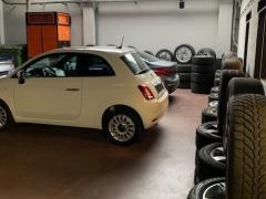 A vendre sociéte Automobile de véhicule neufs et occasion à Ans Province de Liège n°7