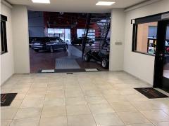 A vendre sociéte Automobile de véhicule neufs et occasion à Ans Province de Liège n°8