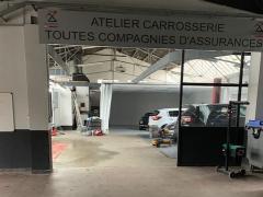 A vendre sociéte Automobile de véhicule neufs et occasion à Ans Province de Liège n°9
