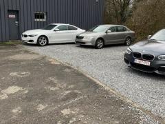A vendre sociéte Automobile de véhicule neufs et occasion à Ans Province de Liège n°10