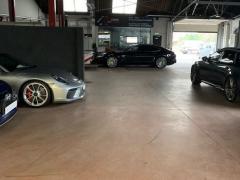 A vendre sociéte Automobile de véhicule neufs et occasion à Ans Province de Liège n°11