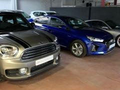 A vendre sociéte Automobile de véhicule neufs et occasion à Ans Province de Liège n°12