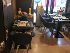 Distribution épicerie luxe et restauration à reprendre dans la province de Liège Province de Liège