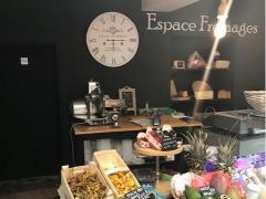 Distribution épicerie luxe et restauration à reprendre dans la province de Liège Province de Liège n°2