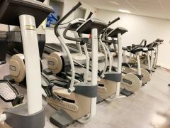 Centre de remise en forme et fitness de réputation à reprendre dans le Brabant-Wallon Brabant wallon n°2